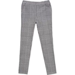 NWOT Zara Houndstooth Pants